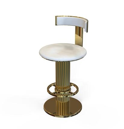 gilberto-chair-lounge-essentials-detail-01