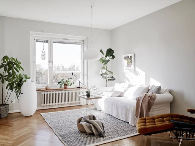 Oracle-Fox-Sunday-Sanctuary-Suncatcher-Scandinavian-Interior-White-Wood-Styling-3