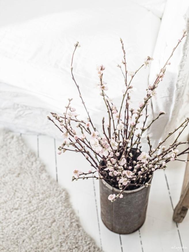 cherry tree branches_vintagepiken.blogspot.fr