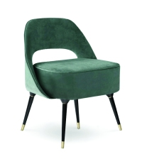 Collins_lounge_chair