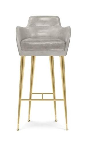 dandridge bar chair